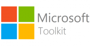 Microsoft Toolkit 2.6.7 Official™ Activator Download