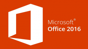 microsoft office 2016 kms activator