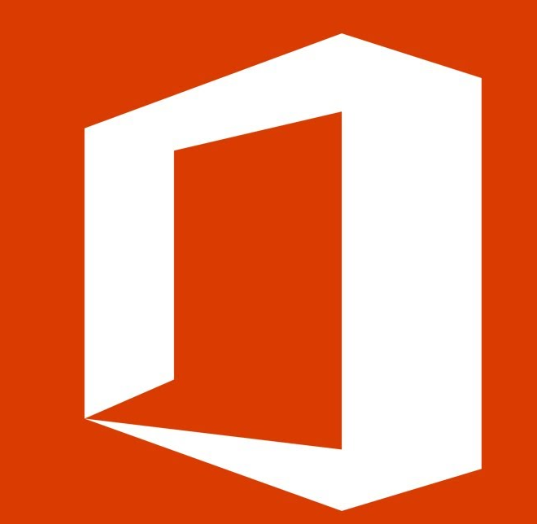 Microsoft Office 2016 Activator 100% Working For Activation